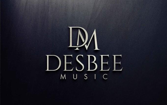 DesbeeMusic