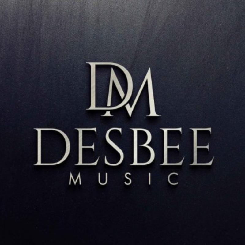 Desbee Music